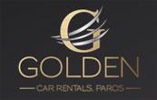ΕΝΟΙΚΙΑΣΕΙΣ ΑΥΤΟΚΙΝΗΤΩΝ GOLDEN CAR RENTALS PAROS ΛΙΒΑΔΙΑ ΠΑΡΟΙΚΙΑ ΠΑΡΟΣ ΚΑΦΑΝΤΑΡΗΣ ΣΤΑΥΡΟΣ