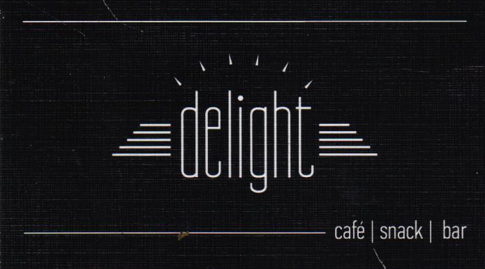 DELIGHT ΚΑΦΕΤΕΡΙΑ  ΚΑΦΕΤΕΡΙΕΣ WINE BAR CAFE ΑΘΗΝΑ ΚΟΛΛΙΑΣ ΑΘΑΝΑΣΙΟΣ ΚΟΛΛΙΑΣ ΣΤΑΜΑΤΙΟΣ