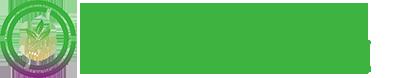 ΚΑΛΛΙΕΡΓΕΙΑ ΡΥΖΙΟΥ ΣΕΡΡΕΣ ΑΓΡΟΤΙΚΟΣ ΣΥΝΕΤΑΙΡΙΣΜΟΣ ΕΝΩΣΗ ΑΓΡΟΤΩΝ ΣΕΡΡΩΝ