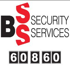 BOUSIS SECURITY SERVICES ΣΥΣΤΗΜΑΤΑ ΑΣΦΑΛΕΙΑΣ ΙΩΑΝΝΙΝΑ
