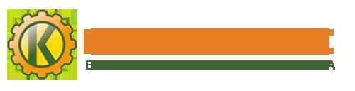 ΓΕΩΡΓΙΚΑ ΜΗΧΑΝΗΜΑΤΑ ΕΛΑΙΟΡΑΒΔΙΣΤΙΚΑ ΗΡΑΚΛΕΙΟ ΚΡΗΤΗ ΚΕΦΑΛΑΚΗΣ ΕΜΜΑΝΟΥΗΛ
