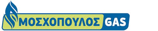 ΥΓΡΑΕΡΙΟ ΚΕΝΤΡΟ ΚΑΥΣΗΣ MOSXOPOULOS GAS ΛΗΞΟΥΡΙ ΚΕΦΑΛΛΟΝΙΑ ΜΟΣΧΟΠΟΥΛΟΣ ΠΑΝ. ΕΥΘΥΜΙΟΣ