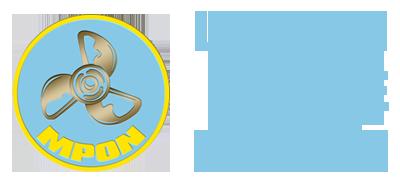 ΣΥΝΕΡΓΕΙΟ ΜΗΧΑΝΩΝ ΘΑΛΑΣΣΗΣ LEFKIMI MARINE SERVICE ΛΕΥΚΙΜΜΗ ΚΕΡΚΥΡΑ ΧΡΥΣΙΚΟΠΟΥΛΟΣ ΔΙΟΝΥΣΗΣ