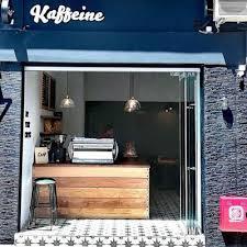 ΚΑΦΕΤΕΡΙΑ SNACK CAFE ΡΟΦΗΜΑΤΑ DELIVERY KAFFEINE ΧΑΝΙΑ ΜΑΘΙΟΥΔΑΚΗΣ ΜΙΧΑΛΗΣ
