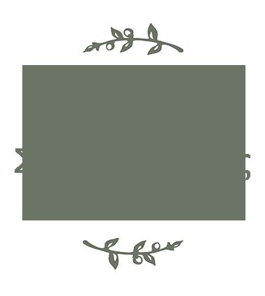 ΕΛΑΙΟΥΡΓΕΙΟ ΑΓΡΟΤΙΚΟΣ ΕΛΑΙΟΥΡΓΙΚΟΣ ΣΥΝΕΤΑΙΡΙΣΜΟΣ ΑΓΓΕΛΩΝΑΣ ΛΑΚΩΝΙΑ