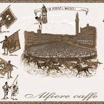 ΚΑΦΕΤΕΡΙΑ CAFE WINE BAR ΕΣΤΙΑΤΟΡΙΟ ALFIERE ΚΟΛΩΝΑΚΙ ΑΤΤΙΚΗ