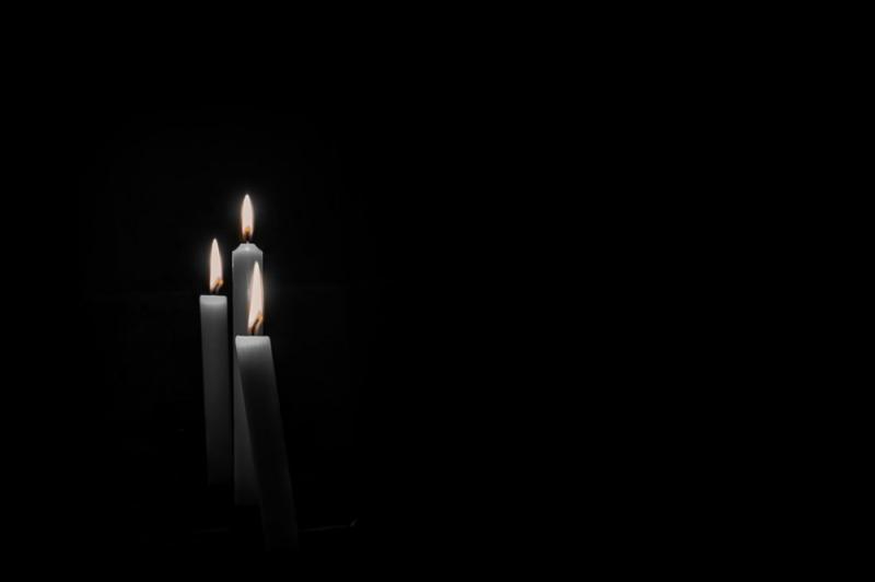 ΓΡΑΦΕΙΟ ΤΕΛΕΤΩΝ ΜΝΗΜΟΣΥΝΑ ΚΗΔΕΙΕΣ ΑΠΟΤΕΦΡΩΣΕΙΣ Η ΑΝΑΛΗΨΗ ΒΟΛΟΣ ΜΑΓΝΗΣΙΑ ΠΑΝΑΓΙΩΤΟΥ ΘΕΟΔΩΡΟΣ