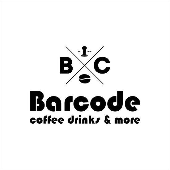 ΚΑΦΕΤΕΡΙΑ ΜΠΑΡ BARCODE COFFEE DRINKS AND MORE ΝΑΞΟΣ