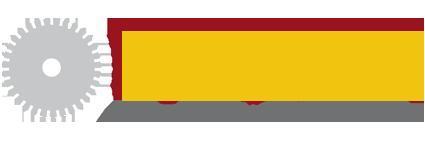 ΑΔΙΑΤΑΡΑΚΤΗ ΚΟΠΗ ΜΠΕΤΟΝ ΧΩΜΑΤΟΥΡΙΚΕΣ ΕΡΓΑΣΙΕΣ ΑΓΙΟΣ ΣΤΕΦΑΝΟΣ ΑΤΤΙΚΗ ΚΡΙΕΜΑΔΗΣ ΒΑΣΙΛΗΣ
