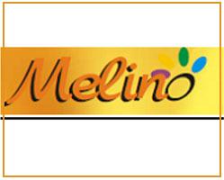 ΒΙΟΛΟΓΙΚΑ ΠΡΟΪΟΝΤΑ ΜΕΛΙ ΜΑΡΜΕΛΑΔΕΣ ΓΛΥΚΑ MELINO ΕΛΕΥΘΕΡΟΥΠΟΛΗ ΚΑΒΑΛΑ ΝΟΒΑΚΙΔΟΥ ΘΕΟΔΩΡΑ ΑΝΝΑ