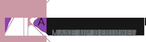 ΑΙΣΘΗΤΙΚΟΣ ΕΠΑΓΓΕΛΜΑΤΙΚΟ ΜΑΚΙΖΙΑΓ AK MAKE UP ΛΑΡΙΣΑ ΚΑΛΑΝΤΖΗ ΑΡΕΤΗ