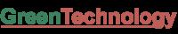 ΗΛΕΚΤΡΟΜΗΧΑΝΟΛΟΓΙΚΕΣ ΕΓΚΑΤΑΣΤΑΣΕΙΣ ΚΛΙΜΑΤΙΣΜΟΣ ΚΑΤΩ ΠΟΡΟΪΑ ΣΕΡΡΕΣ ΜΑΧΑΙΡΙΔΗΣ ΤΡΙΑΝΤΑΦΥΛΛΟΣ