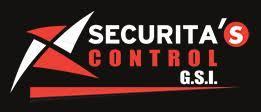 ΥΠΗΡΕΣΙΕΣ ΣΥΣΤΗΜΑΤΑ ΑΣΦΑΛΕΙΑΣ SECURITAS CONTROL GSI ΗΡΑΚΛΕΙΟ ΚΡΗΤΗ ΛΟΓΑΚΗΣ ΙΩΑΝΝΗΣ
